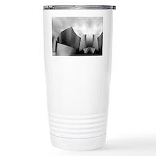 Concerthall_print Travel Mug