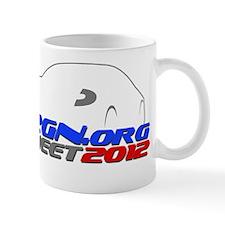 2012-meet_Dark Mug