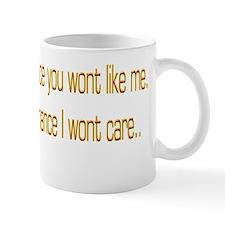 Like me Mug