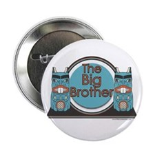 Totem big brother Button