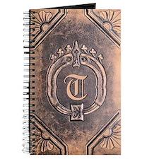 Book_T Journal