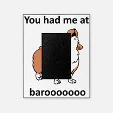 Baroo Picture Frame