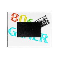 zx cassette light Picture Frame