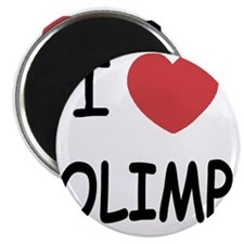 OLIMP Magnet