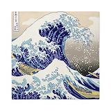 Japan sea Bedroom Décor