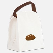 HG833 Canvas Lunch Bag