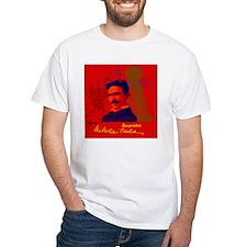 tesla2 Shirt