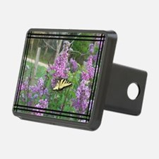 0493-shirt Hitch Cover