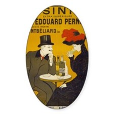absinthe-pernot Decal