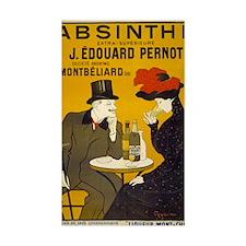 absinthe-pernot Decal