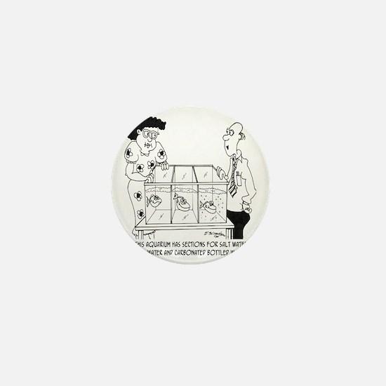 4841_fish_cartoon_JAC Mini Button
