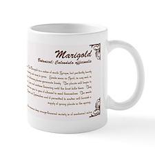 marigold Mug