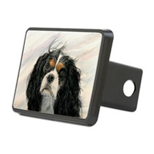 matpuzzle Hitch Cover