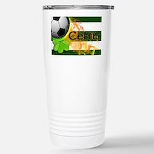 14x10_LARGE-FRAMED-print.-CELTI Travel Mug
