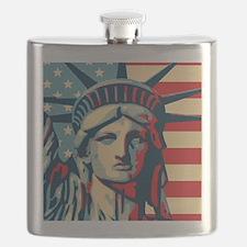 showercurtain9 Flask