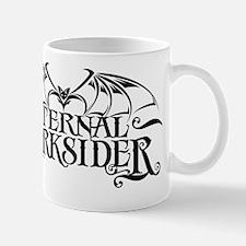 Eternal_Bat1b Mug
