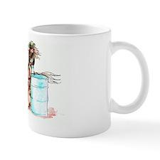 31x21.5_barrelracer Mug
