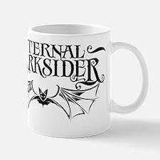 EternalBat2b Mug
