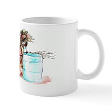 12.125x6.125_barrelracer Mug