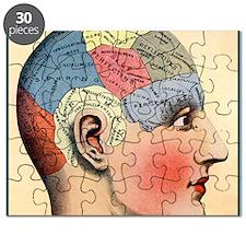 phrenologyhead Puzzle