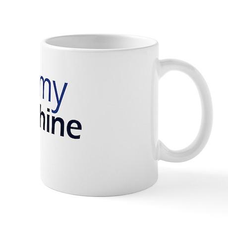 sunshine2 Mug