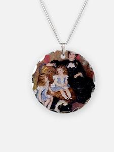 Renoir Necklace