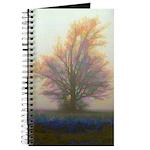 The Wishing Tree Journal
