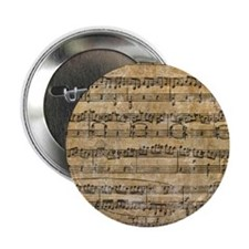 "SheetMusic1FF 2.25"" Button"