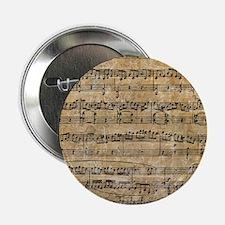"SheetMusic1FF 2.25"" Button"