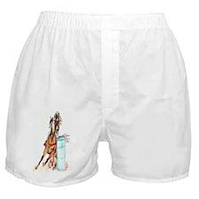 2.272x4.12_barrelracer Boxer Shorts