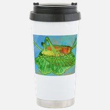 laptopSkinGrasshopper Travel Mug