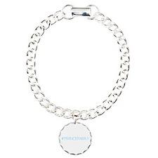 TranceFamily Bracelet