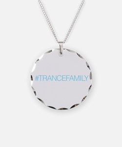 TranceFamily Necklace