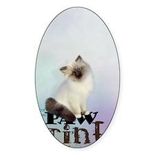 cat3_iphone_3g_case Decal