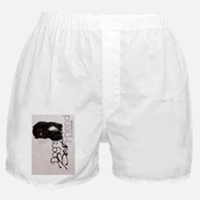 peki2_iTouch4_Generic_Case Boxer Shorts