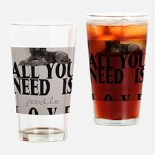 po_ipad_sleev_h_f Drinking Glass