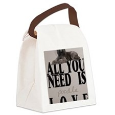 po_nook_sleeve_h_f Canvas Lunch Bag