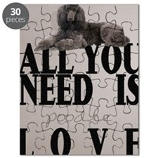 po_ipad Puzzle