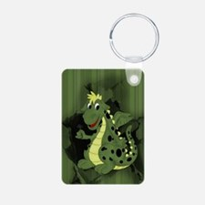 cd_iTouch4_Generic_Case Keychains
