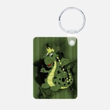 cd_iphone_3g_case Keychains