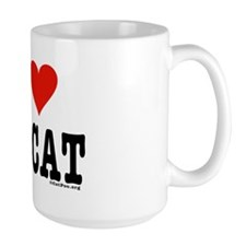 HeartCTran14.7x9.67skin Mug