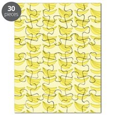 banana-ipsleeve Puzzle