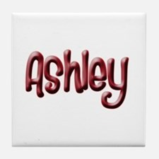 Ashley Tile Coaster