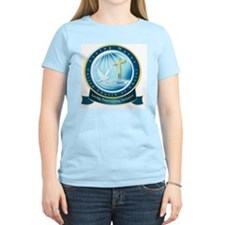 Living Water UCC T-Shirt