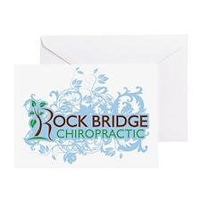 rbc_lg Greeting Card