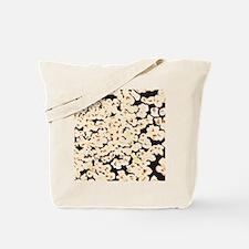popcorn_cafepress_ipad2Hardcase Tote Bag