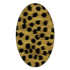 cheetah-brn2-ff Decal