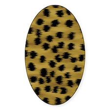cheetah-brn2-ip Decal