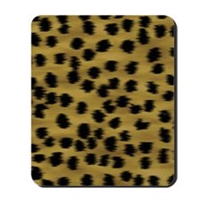 cheetah-brn2-ip Mousepad