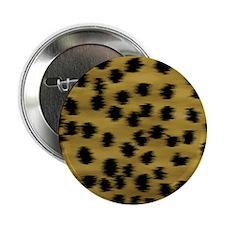 """cheetah-brn2-ip 2.25"""" Button"""